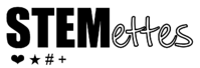 Stemettes_Logo