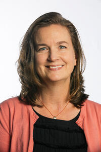 Susan-Frazier---PBS
