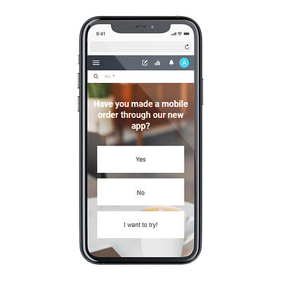 Touchpoint-quickpoll-mobile-image-square