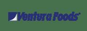 Ventura Foods Logo-01 (1)_1552330362