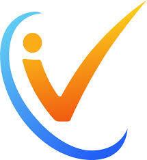 Virtual_Incentives