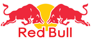 red bull transparency (1)