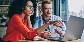 Why Should Your Customer Advisory Board Go Digital?