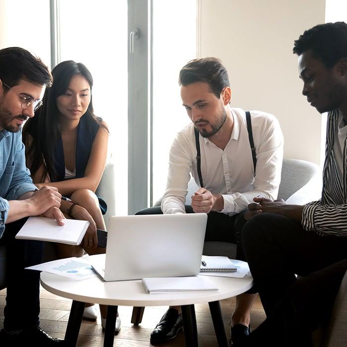 How Insight Communities Improve Customer Experience