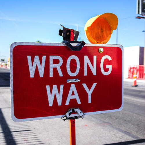 Common CX Strategy Mistakes and How to Avoid Them