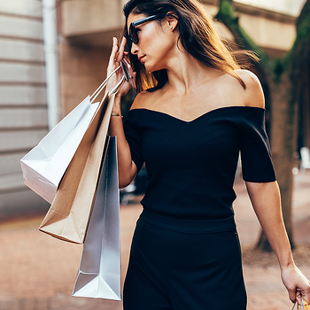 Customer Feedback Is No Longer Just a Luxury for High End Retailers