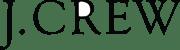j-crew-logo-1