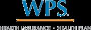 logo-wpshi-hp-removebg-preview