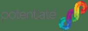potentiate-logo