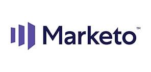 vc-partners-Marketo-logo-296x141