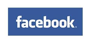 vc-partners-facebook-logo-296x141