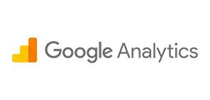 vc-partners-google-analytics-logo-296x141