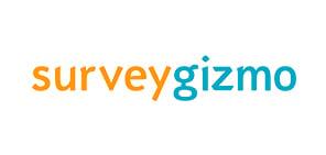 vc-partners-surveygizmo-logo-296x141