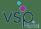 vsp_global-removebg-preview-1