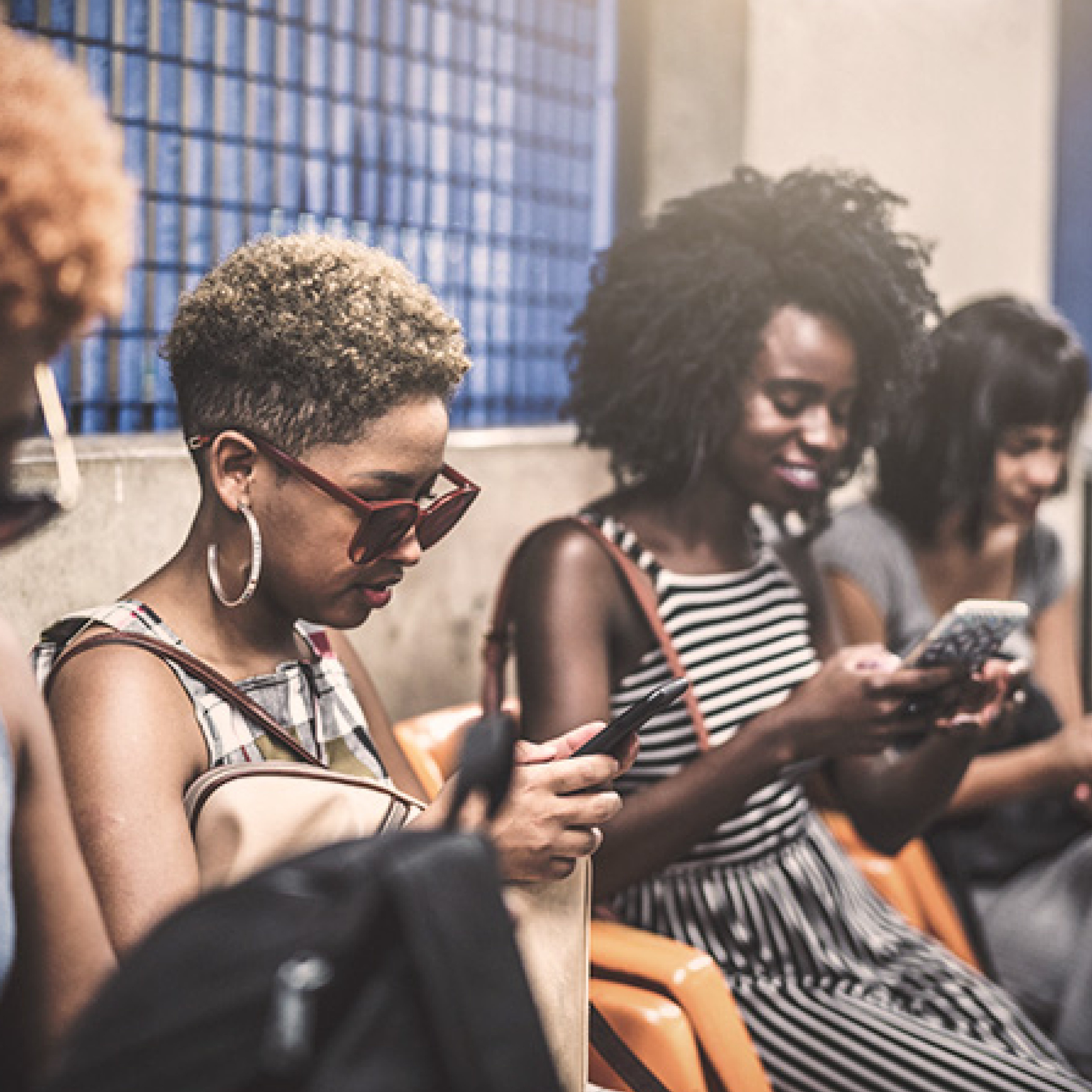 7 Ways to Get Repeatable Feedback from Millennial Women