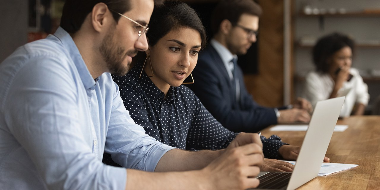7 Fragen, die sich jedes Unternehmen beim Aufbau eines NPS-Programms