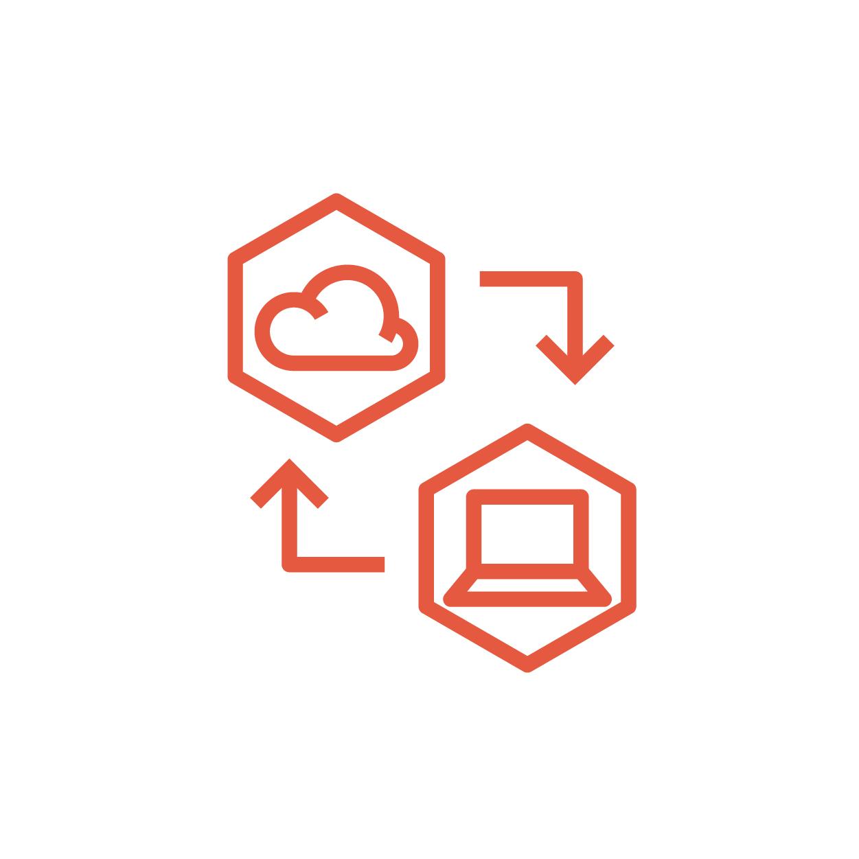 AWS-flexibility-icon
