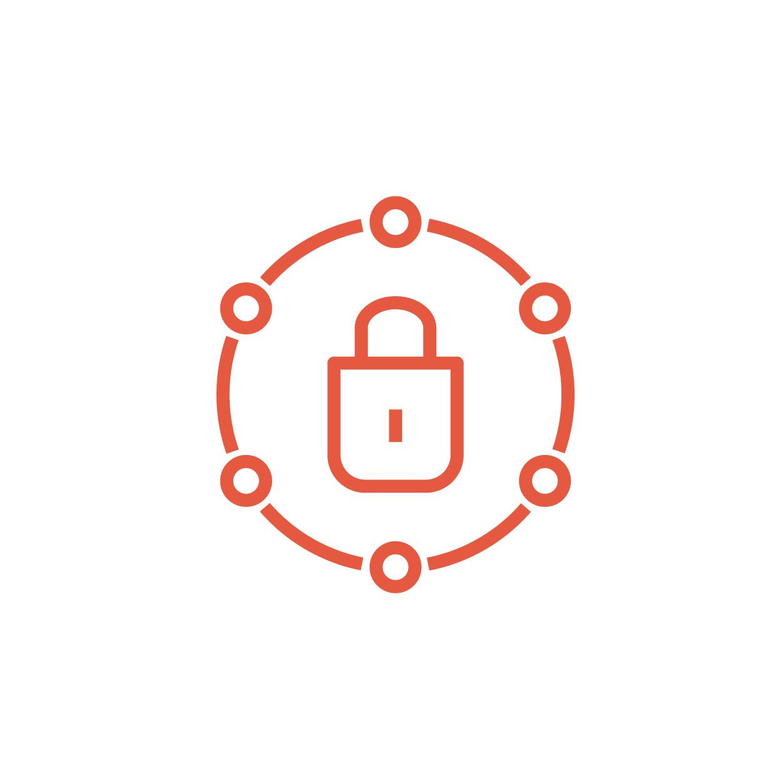 AWS-security-icon