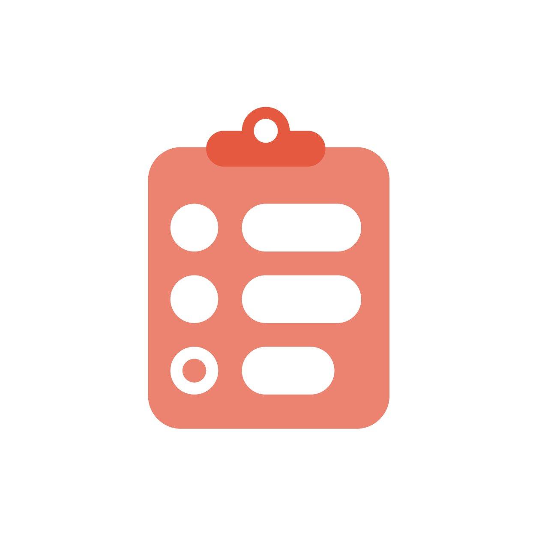 Alida-Survey-icon