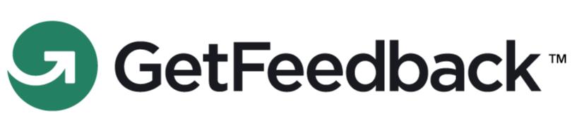 GetFeedback