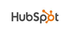 Hubspot for Analytics