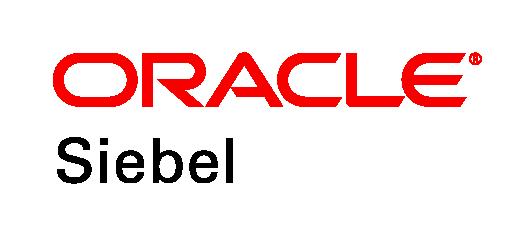 Oracle Siebel CRM