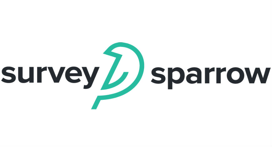 SurveySparrow