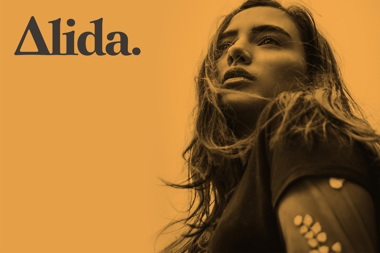 Alida-media-image-3