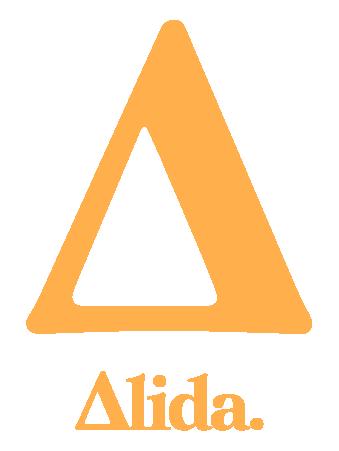 Alida_Vert_Yellow_RGB-01