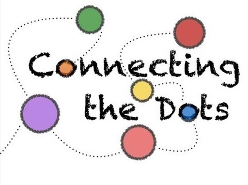 Connecting the data point dots – Gaining a bigger picture of your customer