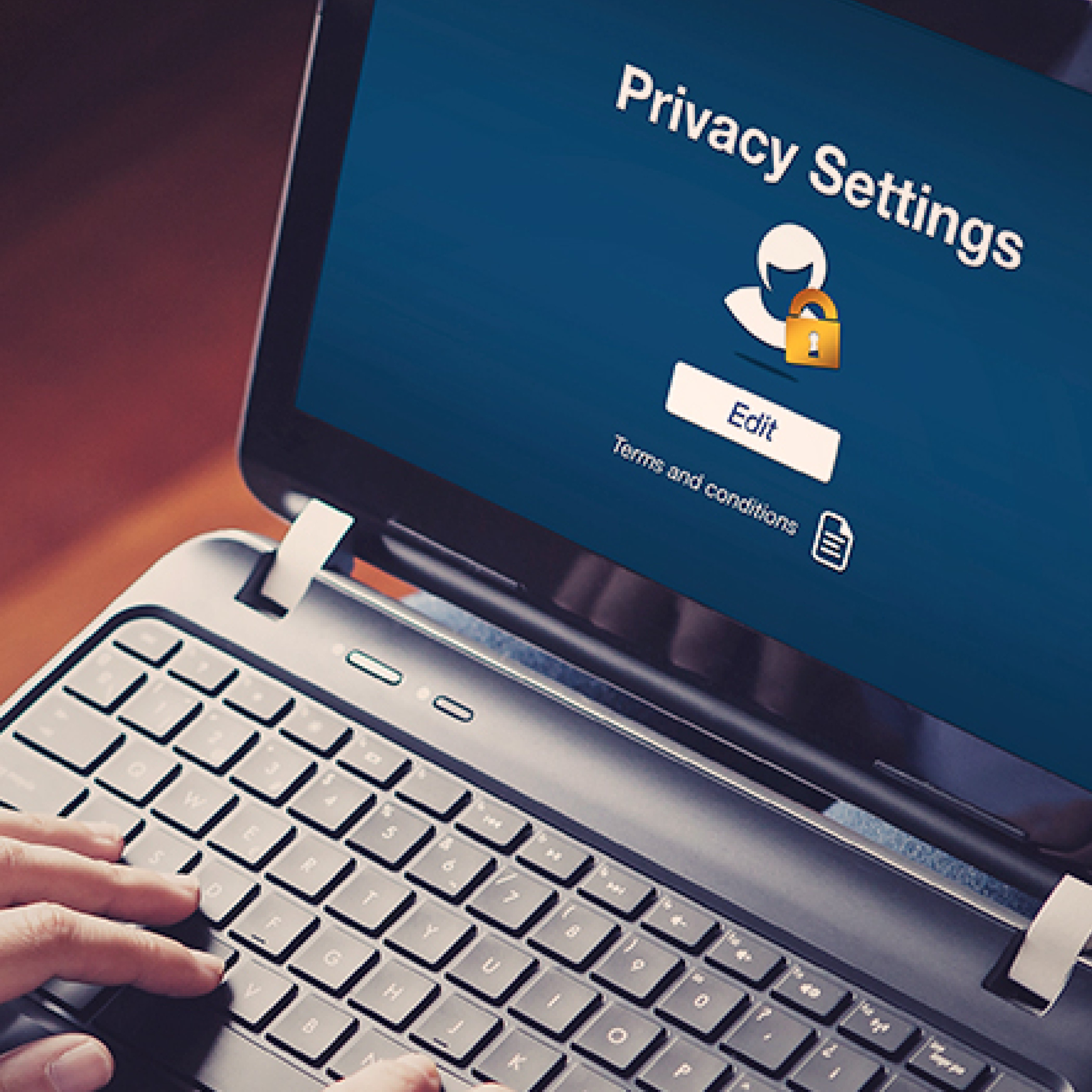 Data Privacy Isn't Just about GDPR Compliance