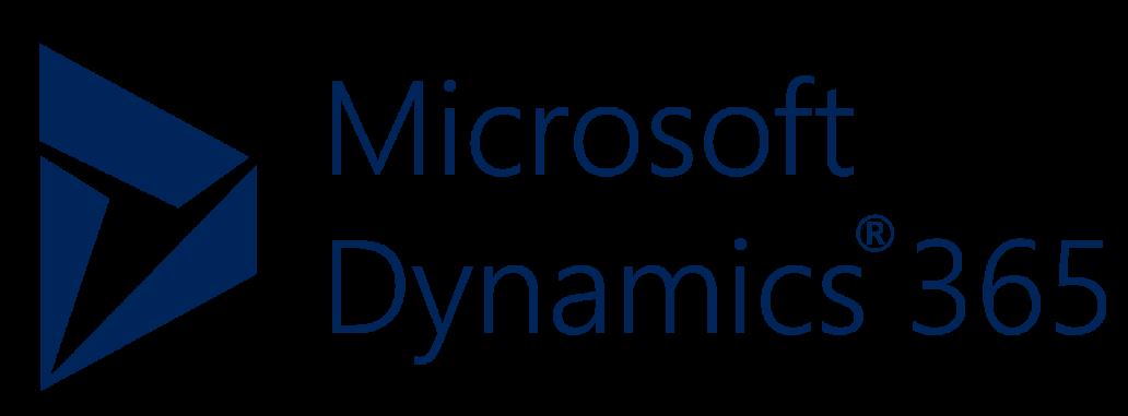 Microsoft Dynamics 365  Contacts