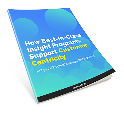 ebook-image-how-best-in-class-insight-programs-support-customer-centricity