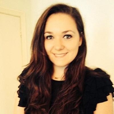 Eilis-Cunningham