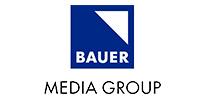 Bauer-Media-logo