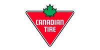 color-Canadian-Tire-logo