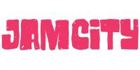 color-JamCity-logo