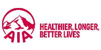 color-aia-logo