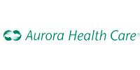 color-aurora-logo