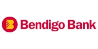 color-bendigo-logo