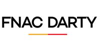 fnac-darty-logo