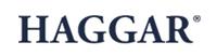 color-haggar-logo