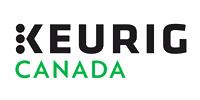 color-keurig-canada-logo