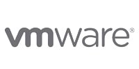 color-vmware-logo