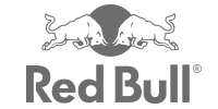 grey-red-bull-logo