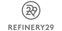grey-refinery-29-logo