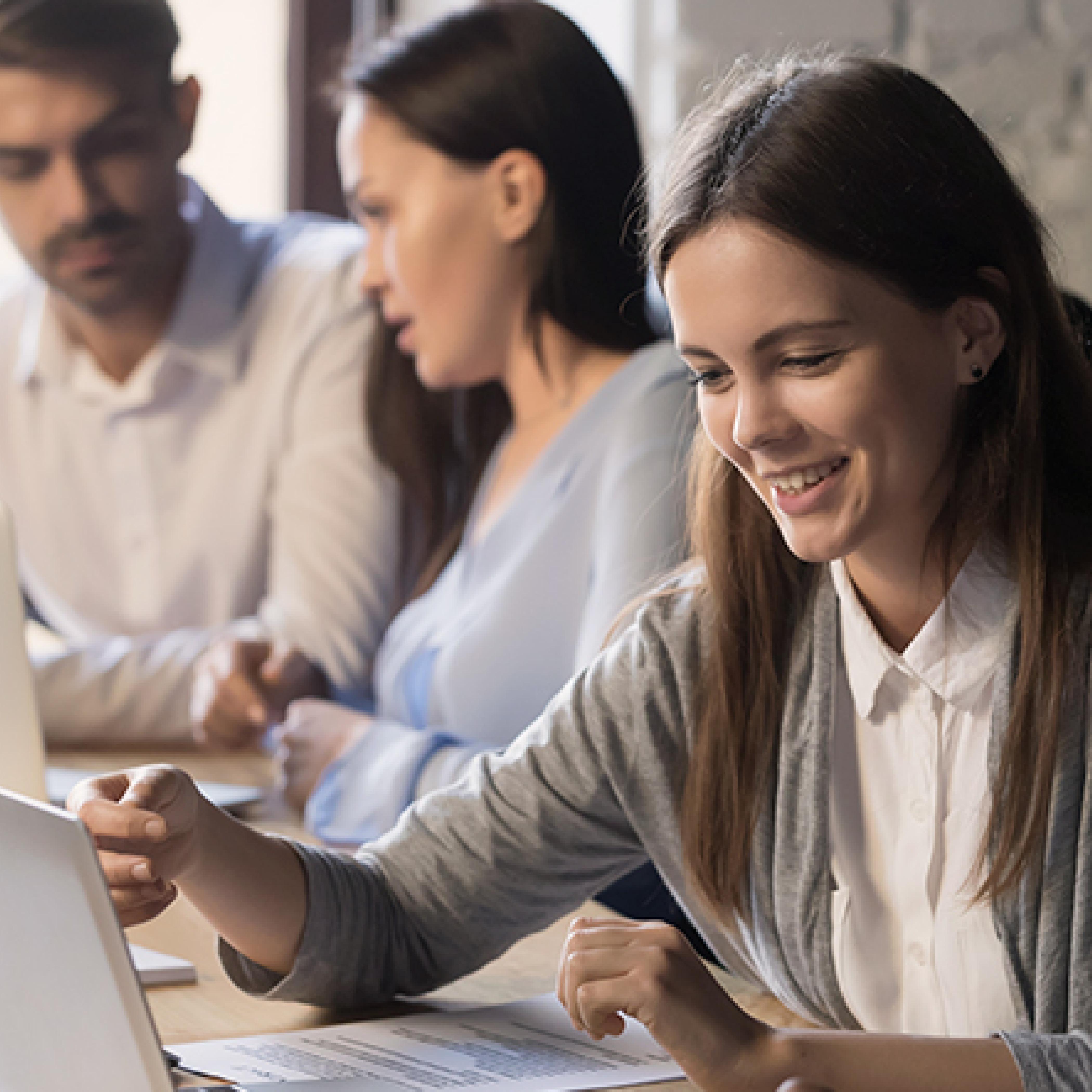 How Red Bull Strengthened Customer Engagement