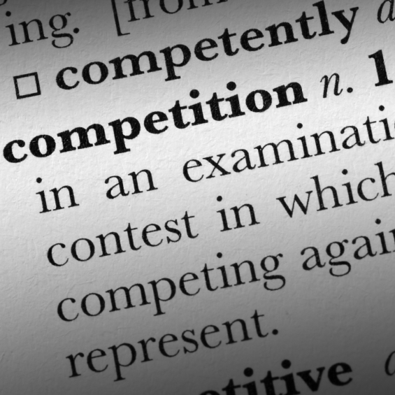4 Reasons Competitive Analysis Should Go Beyond Industry