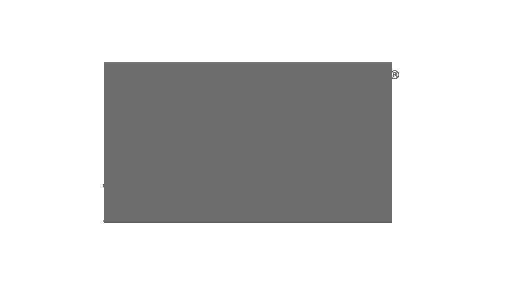 osf-healthcare-2