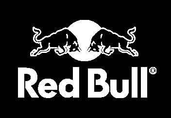 redbull-logo-1